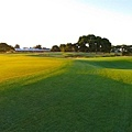 Royal Adelaide Golf 2