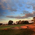 Royal Adelaide Golf 1