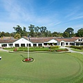 Huntingdale Golf Club(MEL1)
