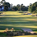 Huntingdale Golf Club(MEL2)