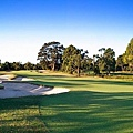 Commonwealth Golf Club(MEL2)
