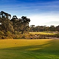 Peninsula Golf Club(MEL2)