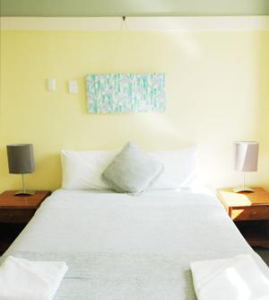 BUNDANOON HOTEL2