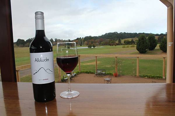 Southern Highland Wines1