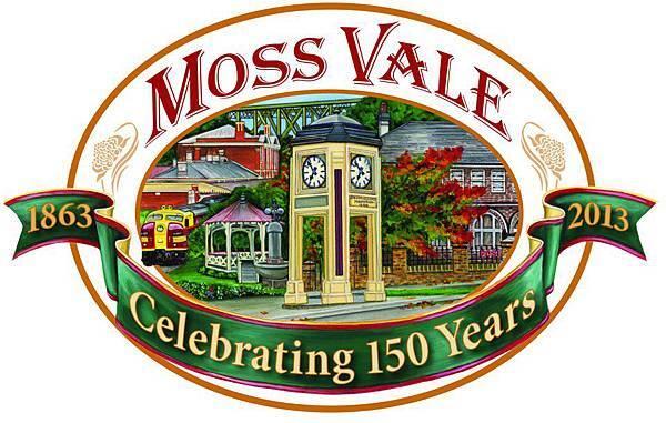 Moss Vale1