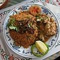 Food 9