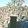 Al-Azraq Castle 3