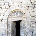 Al-Azraq Castle 4