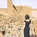 Burqo Castle 2