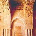 Qasr al-Mushatta 2