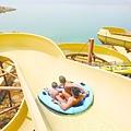 Dead Sea Activities 2