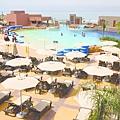 Dead Sea Activities 1