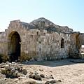 Al-Tuba Castle