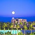 Dead Sea Hotel 3