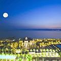 Dead Sea Hotel 1