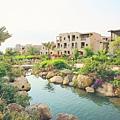 Dead Sea Hotel 2