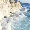 Salt Formation 2