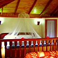 SAMOA (SAVALI SIUFAGA RESORT2