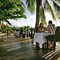 SAMOA (LE LAGOTO BEACH RESORT4