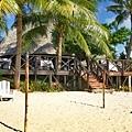 SAMOA (LE LAGOTO BEACH RESORT2