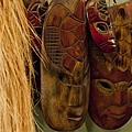 SAMOA APIA(FLEA MARKET2