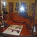 SAMOA APIA(MUSEUM2