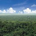 SAMOA SAVALI(TAFUA CRATER