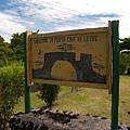 SAMOA SAVALI(PEAPEA CAVE2