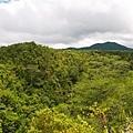 SAMOA SAVALI(MT MATAVANU