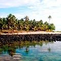SAMOA SAVALI(CAPE MULINUU