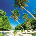 SAMOA(UPOLU VAVAU BEACH2
