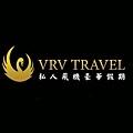 VRV PRIVATE JET3(HONG KONG)