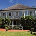 Villa créole  IRT Emmanuel Virin.jpg