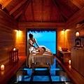 Conrad Maldive(Spa)3.jpg