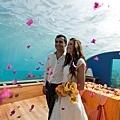 Conrad Maldive(Wedding)2.jpg