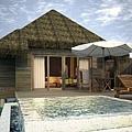 Conrad Maldive(Water Villas)6.jpg