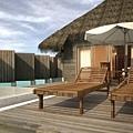 Conrad Maldive(Water Villas)5.jpg
