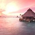 Conrad Maldive(Sunset Grill rest)3.jpg