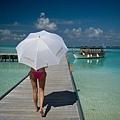 Conrad Maldive(Rangali island)59.jpg