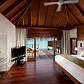 Conrad Maldive(Water Villas)4.jpg