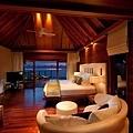 Conrad Maldive(Water Villas)3.jpg
