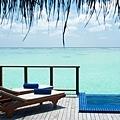 Conrad Maldive(Water Villas)2.jpg