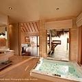 Conrad Maldive(Premier Water Villa)4.jpg