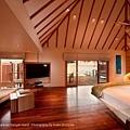Conrad Maldive(Premier Water Villa)2.jpg