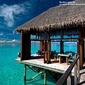 Conrad Maldive(Mandhoo OpenAir Rest)3.jpg