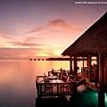 Conrad Maldive(Sunset Grill rest)2.jpg