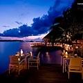 Conrad Maldive(Vilu Rest)4.jpg