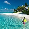 Conrad Maldive(Beach Suit10.jpg