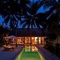 Conrad Maldive(Beach Suit)3.jpg