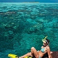 Conrad Maldive(Rangali island)56.jpg